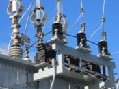 Medium Voltage & High Voltage Electrical Products