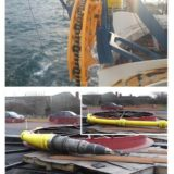 Subsea Cable Protection Systems Design For Installation   Part 5 of 5