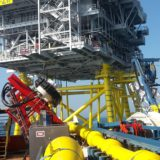 Subsea Cable Protection Systems, Damage Prevention & Fixed WTG   Part 4 of 5