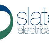 Slaters Electricals | UK's Largest Stock of New & Refurbished Power Distribution Equipment