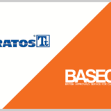 Tratos Supplies BASEC Approved Medium Voltage Cables Into Large Electricity Distribution Network