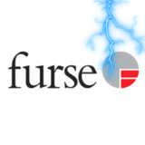 Furse | Earthing & Lightning Protection Design Services & Solutions