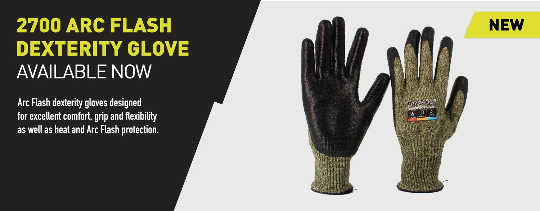 2700-arc-flash-dexterity-glove