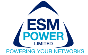 ESM Power 11kV 33kV