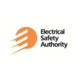 Overhead Lines | Preventable & Fatal Risks of Electrocution & Arc Flash Incidents