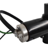 Facilitating Sensor Installation In Power Networks By Nexans MV Power Cable Accessories