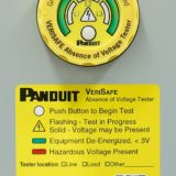 VeriSafe AVT by Panduit | Safe & Sure Electrical Isolation