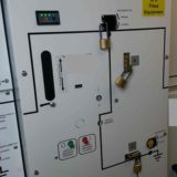 UP Systems | LV & HV Switchgear Up to 33/36kV High Voltages – 21