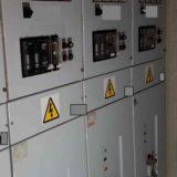 Schneider D VAD3 Vacuum Circuit Breakers | MV HV Switchgear – 25