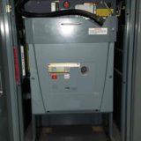 Siemens SION Vacuum Circuit Breakers | MV HV Switchgear – 3