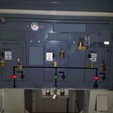Yorkshire Switchgear Ringmaster SF6 Ring Main Unit | HV Switchgear – 32