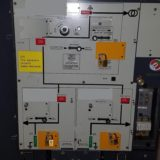 ABB CBS (Circuit Breaker Sentinel) | Medium & High Voltage Switchgear – 33