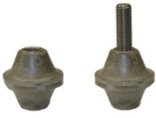 Micaver Insulators MV261