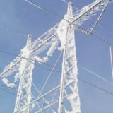 Impact & Mitigation of Icing on Power Network Equipment
