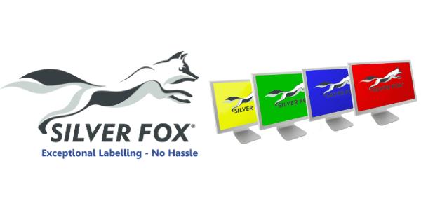 Silver Fox Labacus Innovator Software