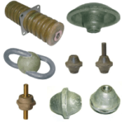 Micaver Insulators
