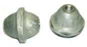 Micaver Insulators MV178