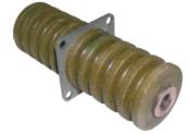 Micaver Insulators MV604
