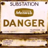 MANWEB – Cable Jointing Past & Present by Patrick & Andy O' Malley