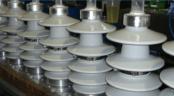 Porcelain Bushings | Transformers & Switchgear