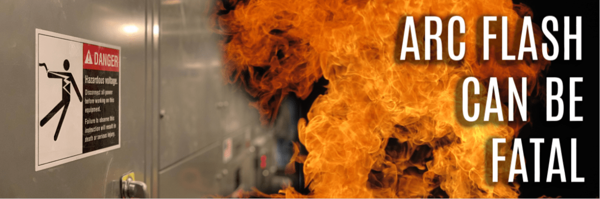 Arc Flash Fatality Risks And Dangers