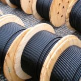Cable Drums   Recommended Transport & Storage