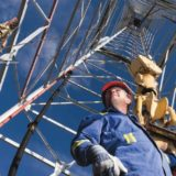 Cable Laying, Installation & Support Products | Offshore Oil & Gas Cables