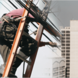 Electrical Workforce | Are There Problems In The UK Electrical Industry?