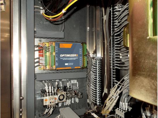 Franklin-Electric-InCon-Optimizer3-Circuit-Monitor
