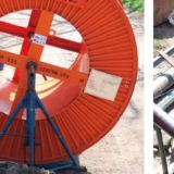 How to Prepare Cables To Avoid Cable Damages & Faults