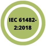 IEC 61482-2 | Arc Flash Protective Clothing Standards