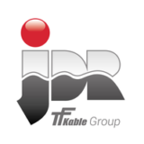 Thorne & Derrick Working With JDR Cables | MV Jointers Tool Sets