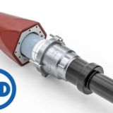 PFISTERER Connex | Separable Connectors Specification Guide for Medium Voltage Electrical Systems