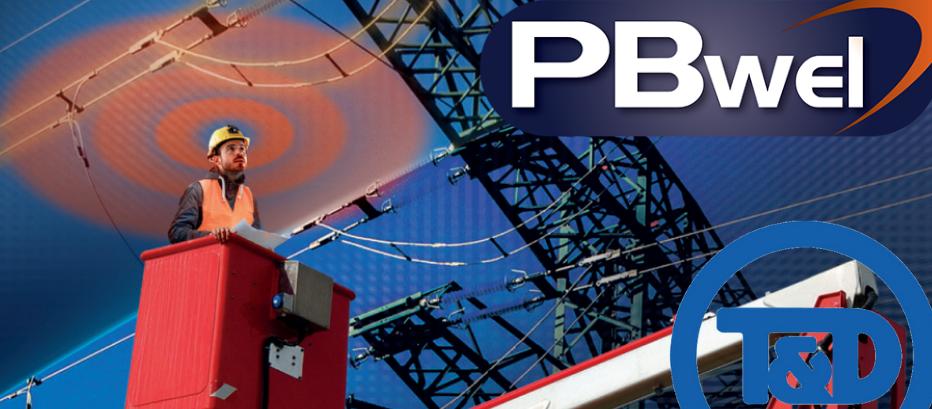 ALADIN | Medium Voltage Detectors for Overhead Lines & Underground Cables