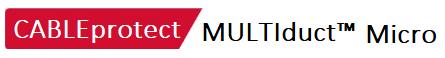 MULTIduct Micro