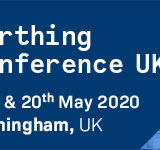 Registrations Open NOW – Earthing Conference UK 2020 – Birmingham
