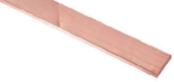 Hard Drawn Bar & PVC Covered Conductors – Furse