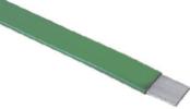 PVC Covered Aluminium Tape   Furse