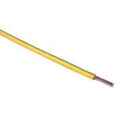 Furse CC070 PVC Insulated Stranded Copper Cables