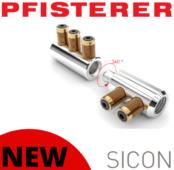 332 601 012 Pfisterer SICON