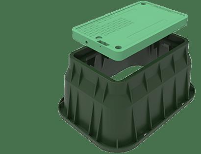 carson monobox