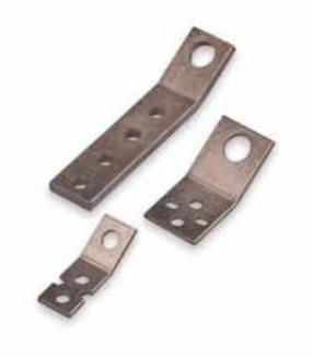 ENSTO Copper Bars