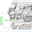 HV System Earthing Design – A Case Study