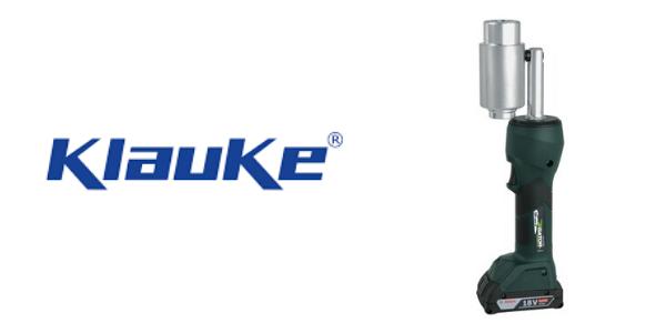 Klauke LS 100 FLEX