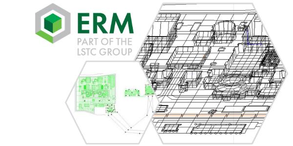 ERM Ltd
