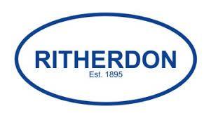 Ritherdon Feeder Pillars