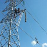 Overhead Lines Training PhotoBlog by Murray Jones