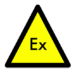 Explosive Atmospheres EX