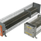 ATEX Electric Heaters | Safe Substation Heating for Battery Rooms