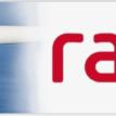 LED Lighting for Offshore Wind Farms | The Raytec SPARTAN Lighting Range